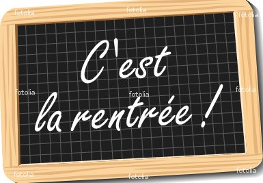 cest-la-rentree
